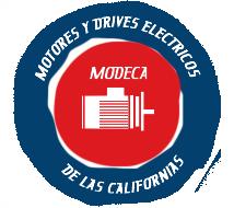 Motores Eléctricos US Motors, WEG, TECO, LEESON, BALDOR, Controladores